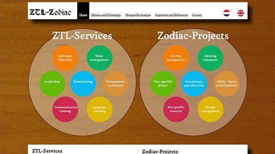 ZTL-Zodiac