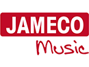 Jameco Music